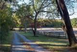 215 River Oaks Ln - Photo 3