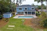2525 Broad Bay Rd - Photo 37