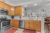 2900 Brighton Beach Pl - Photo 4