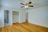 323 Ivy Home Rd - Photo 17