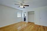 323 Ivy Home Rd - Photo 18