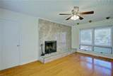 323 Ivy Home Rd - Photo 6