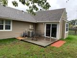 4312 Glen Willow Ct - Photo 2