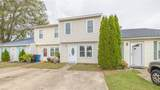 5248 Waller Ct - Photo 1