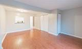 5248 Waller Ct - Photo 10