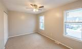 5248 Waller Ct - Photo 13