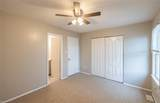 5248 Waller Ct - Photo 15