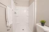5248 Waller Ct - Photo 18