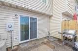 5248 Waller Ct - Photo 20