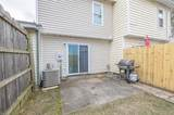 5248 Waller Ct - Photo 21