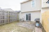 5248 Waller Ct - Photo 23