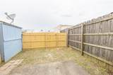 5248 Waller Ct - Photo 24