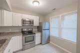 5248 Waller Ct - Photo 4