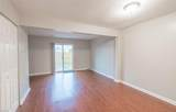5248 Waller Ct - Photo 8