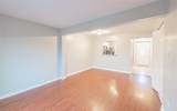 5248 Waller Ct - Photo 9