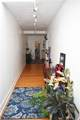632 Raleigh Ave - Photo 13