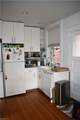 632 Raleigh Ave - Photo 5