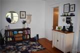 632 Raleigh Ave - Photo 7