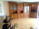 100 Ocean View Ave - Photo 11