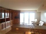 100 Ocean View Ave - Photo 12