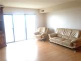 100 Ocean View Ave - Photo 13