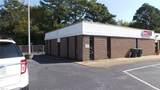 1700 Norview Ave - Photo 1