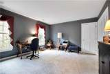 7 Waterford Ct - Photo 27