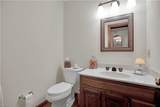 7 Waterford Ct - Photo 35