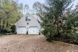 7 Waterford Ct - Photo 40