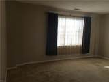 401 College Pl - Photo 19
