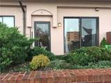 401 College Pl - Photo 2