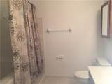 401 College Pl - Photo 20