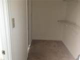 401 College Pl - Photo 21