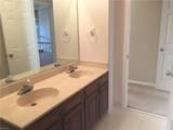 401 College Pl - Photo 22