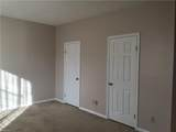 401 College Pl - Photo 33