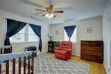 70 Linden Ave - Photo 10