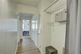 70 Linden Ave - Photo 11