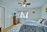 70 Linden Ave - Photo 12