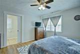 70 Linden Ave - Photo 13