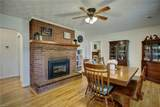 70 Linden Ave - Photo 2