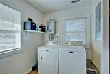 70 Linden Ave - Photo 21