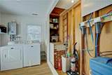 70 Linden Ave - Photo 22