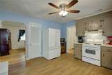70 Linden Ave - Photo 23