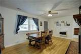 70 Linden Ave - Photo 24