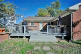 70 Linden Ave - Photo 26