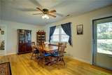 70 Linden Ave - Photo 3