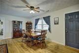 70 Linden Ave - Photo 4