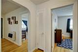 70 Linden Ave - Photo 8