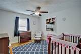 70 Linden Ave - Photo 9