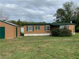 1304 Old Clubhouse Rd - Photo 1
